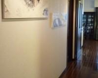 K氏邸 Passage 1